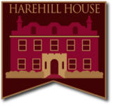 Harehill House Littleborough