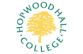 Hopwood Hall Rochdale